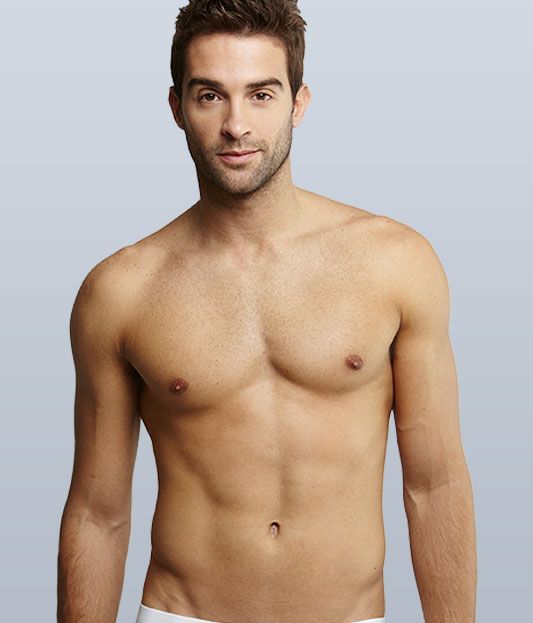 Body Surgeries For Men Orange County Ca Robert Wald Md