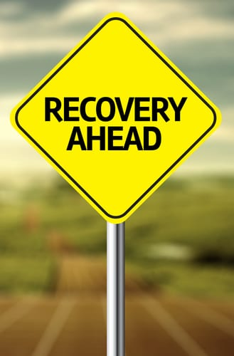 drug recovery leeds