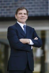 Orange County Plastic Surgeon - Dr. Robert Wald