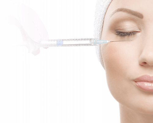 Injectable Fillers | Orange County, CA | Robert Wald, MD