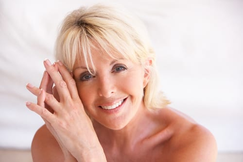 You're Never Too Old for Plastic Surgery